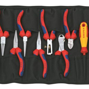 Surtidos de herramienta